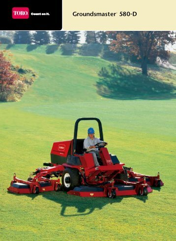 groundsmasterr 580 d?quality=85 groundsmaster 580 d service manual toro toro 580d wiring diagram at et-consult.org