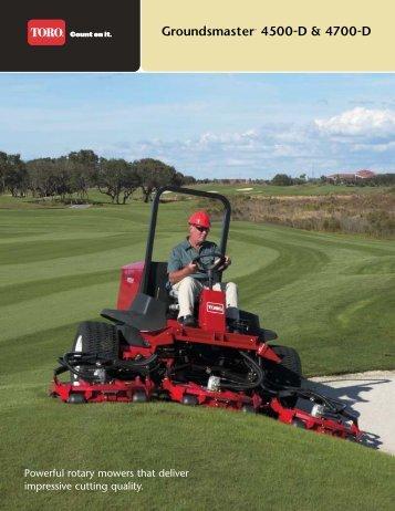 Toro groundsmaster 327 service manual download
