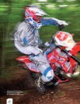 Motocross Enduro 10/2014 - Free Version - Seite 4