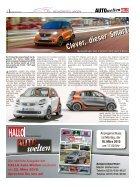 HALLO-Autowelten 2/2014 - Seite 2