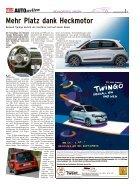 HALLO-Autowelten 2/2014 - Seite 3