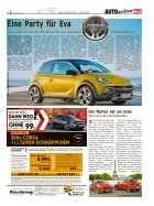 HALLO-Autowelten 2/2014 - Seite 4