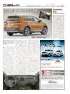 HALLO-Autowelten 2/2014 - Seite 5