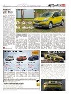 HALLO-Autowelten 2/2014 - Seite 6