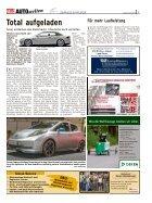 HALLO-Autowelten 2/2014 - Seite 7