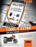 Motocross Enduro 10/2014 - Seite 2