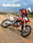 Motocross Enduro 10/2014 - Seite 3
