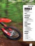 Motocross Enduro 10/2014 - Seite 5