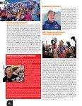 Motocross Enduro 10/2014 - Seite 6