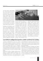 Update Sacelean Numarul 18 - Page 7