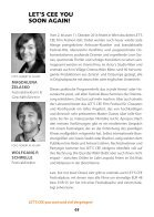 Programmheft LET'S CEE Film Festival 2014 - Page 3
