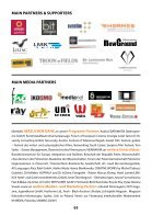 Programmheft LET'S CEE Film Festival 2014 - Page 5