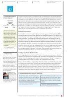Frieden und Sicherheit - Seite 4