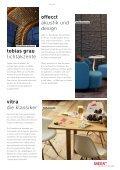 Meer der Objektmöblierer - Seite 7