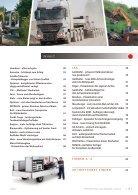 Ausgabe 09/2014 - Seite 5