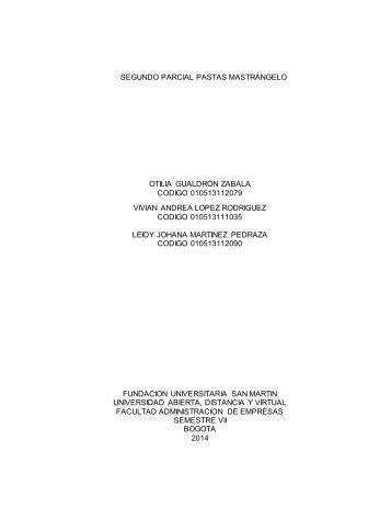 o_191vfq1e6hha16g91rvo9qb1sqja.pdf