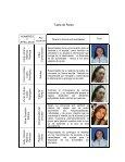 o_191vfq1e6hha16g91rvo9qb1sqja.pdf - Page 5