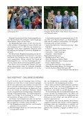 informiert! Michaeli 2014 - Seite 2