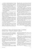 informiert! Michaeli 2014 - Seite 3