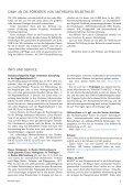 informiert! Michaeli 2014 - Seite 5