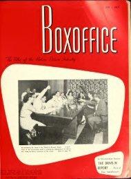 Boxoffice-June.01.1957