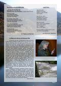 AGUA QUE DA VIDA - Page 2