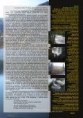 AGUA QUE DA VIDA - Page 3