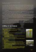 AGUA QUE DA VIDA - Page 5