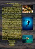AGUA QUE DA VIDA - Page 7