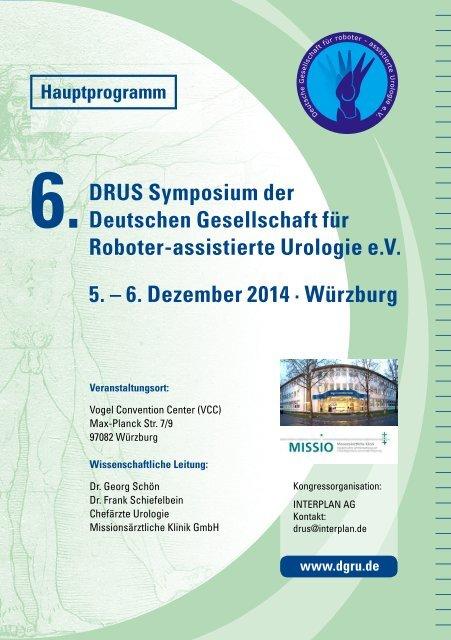 urologisches zentrum schweinfurt
