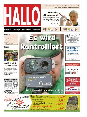 hallo-greven_17-09-2014