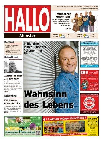 hallo-muenster_17-09-2014