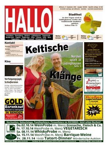 hallo-luedinghausen_17-09-2014
