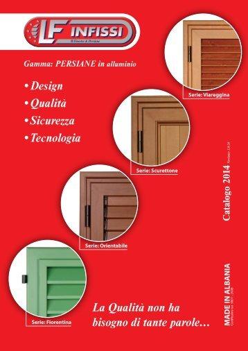 LF_Infissi_Katalog.pdf