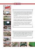 LF_Infissi_Katalog.pdf - Page 2