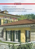 LF_Infissi_Katalog.pdf - Page 5
