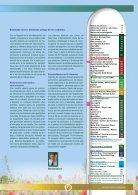Alimentar como la naturaleza - Page 3