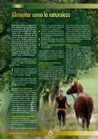Alimentar como la naturaleza - Page 6