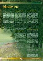 Alimentar como la naturaleza - Page 7