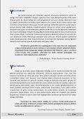 ELMA DENİZ KARAKURT - Page 5