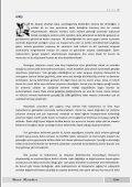 ELMA DENİZ KARAKURT - Page 7