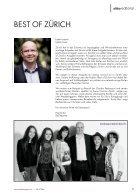 BEST OF ZÜRICH - Seite 5