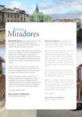 Revista Miradores - Page 3