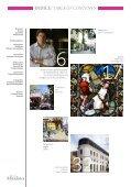 Revista Miradores - Page 4