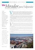 Revista Miradores - Page 5