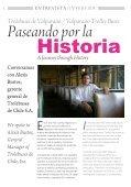 Revista Miradores - Page 6