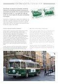 Revista Miradores - Page 7