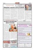 EUROPA JOURNAL - HABER AVRUPA SEPTEMBER 2014 - Seite 2