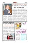 EUROPA JOURNAL - HABER AVRUPA SEPTEMBER 2014 - Seite 3