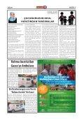 EUROPA JOURNAL - HABER AVRUPA SEPTEMBER 2014 - Seite 4